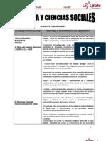 historiayCCSS-2dobgc-001 (1)