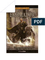 1 El Embajador
