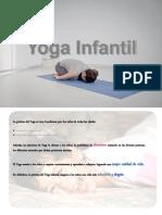 yoga2003-100525012612-phpapp01