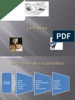 laprensapower-110428123833-phpapp01