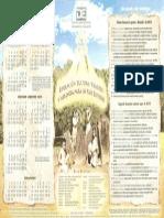 Calendario 2013 2100 Pixel Clarito Joseprofeta (3)