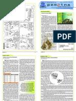 Buletin PEMBINA - Syawal1429