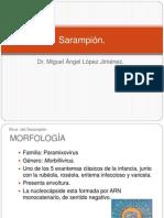 Sarampión expo.pptx
