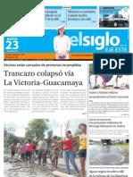 Edicion Eje Este 23-07-1203.pdf