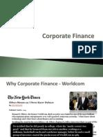 Corp.finan 1