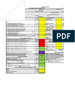PTC 4.1 boiler test eficiency.xlsx