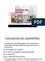 Presentación evaluacion desempeño.pptx