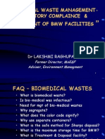 Biomedical Waste Management (2)