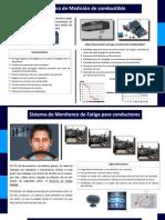 TERMOLAMINADO.pdf