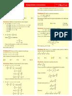 rcv02desigualdadeseinecuaciones-120109174127-phpapp01
