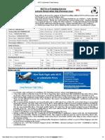 11012013 pdf