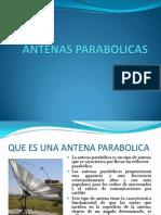 EXPO ANTENAS PARABOLICAS.pptx