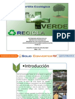 cartilla_ecologica_docx