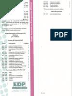 GA Emergencias Medicas EDP