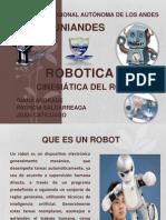 ROBOTICA.EXP1