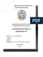 exp2fisica2 (2)