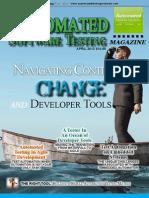 AutomatedSoftwareTestingMagazine_April2013