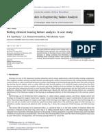 1-s2.0-S2213290212000065-main (1).pdf