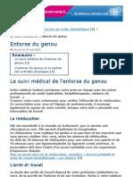 __www.ameli-sante.fr_entorse-du-genou_suivi-medical-entors.pdf