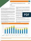 Res Stats 2013 June
