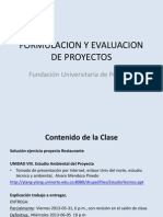 Clase11-Form_Y_Eval_Proyectos-20130524.pptx