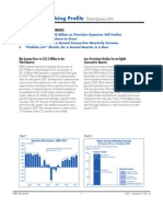 120127 FDIC Quarterly Banking Profile