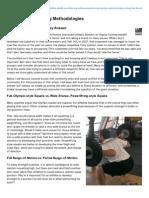 Articles.elitefts.com-Questioning Training Methodologies