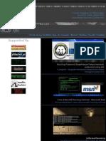 Xcode15.pdf