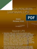 lembaga-penjamin-simpanan-lps.ppt