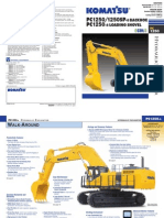 PC1250_1250SP-8_