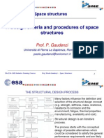07-Design-criteria-and-procedures-of-space-structures.pdf