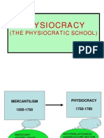 PHYSIOCRACY-3