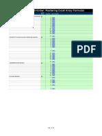 304961 57791 Complete Arrayformula Book Finished