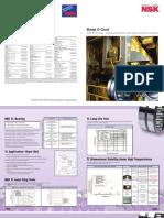 Keep it Cool.pdf