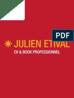 jetival_bookpro