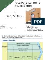 54219443-Caso-Sears