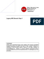 qxdm log analysis pdf