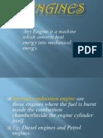 Ic-Engines.ppt
