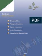insulator.pdf