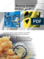 grease_select_guide.pdf