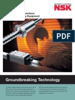 Medical Imaging Brochure.pdf