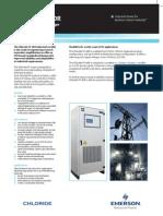 Chloride Fp-40r Dsuk Hdef Impression