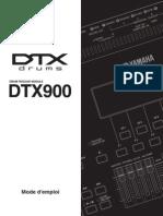 DT950K_manual.pdf