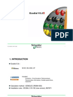 Ecodial 3-3.pdf