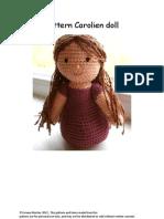 pattern_Carolien_doll_English.pdf