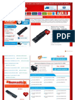 www_cbatterie_com-toshiba-pa3727u-1brs-batterie_html.pdf