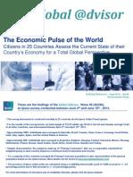 Economic Pulse -Juillet 2013.pdf