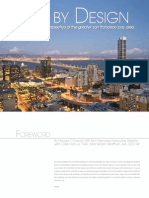 City by Design - An Architectural Perspective of San Francisco
