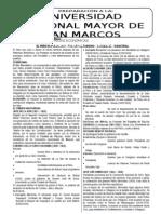 Historia 08 Peru Republica,Primer Militarismo y Rev. Indust.