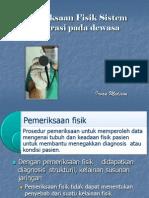 Fisik_Diagnostik_Paru